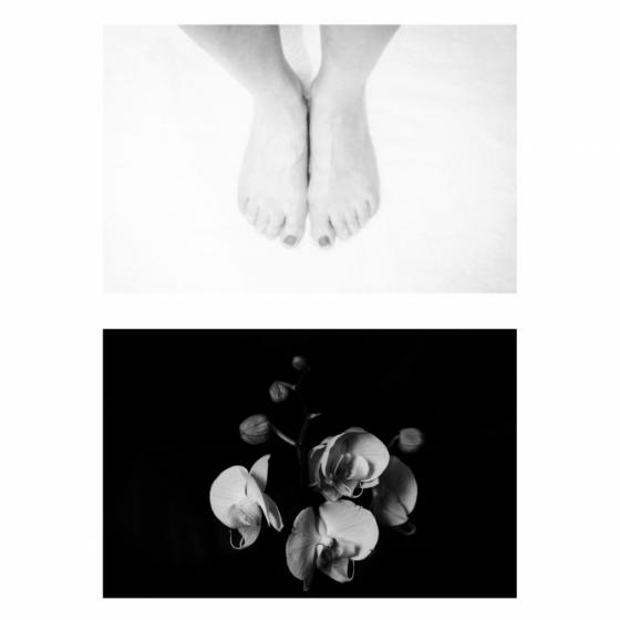 12_Malcotti Paola